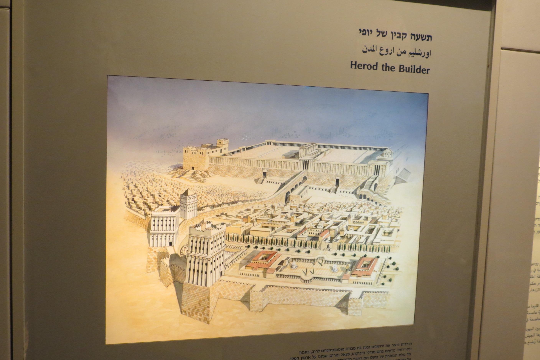 Herod
