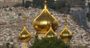 http://www.edenhotel.co.il/churches-in-israel/