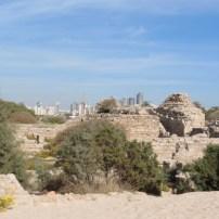 Mezudat Ashdod
