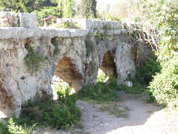 Shvil Yisrael
