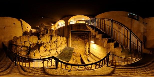 Jerusalemantiquity