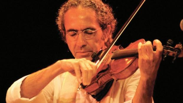 yair-dalal-violin-large