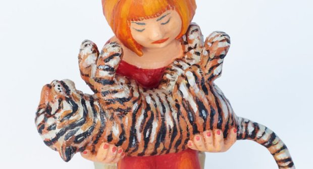 lena-zaidel-lena-and-the-tiger-detail