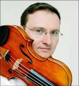 Александр Павловский. Фото: Felix Broede