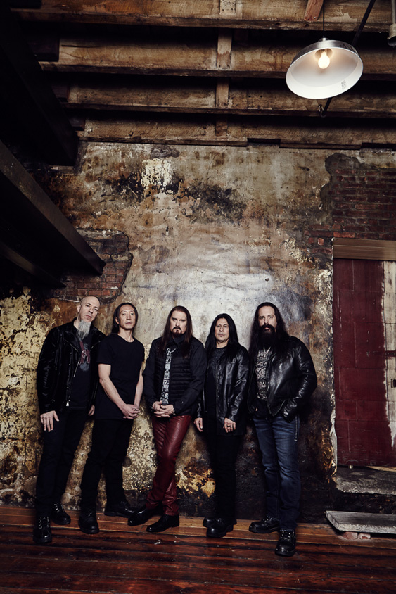 Dream Theater Approved Gen Use Credit Jimmy Fontaine
