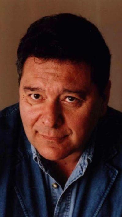Валерий Галендеев - фото - Фонд поддержки музыкального образования
