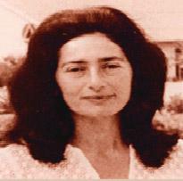 Авива Ор Шалом