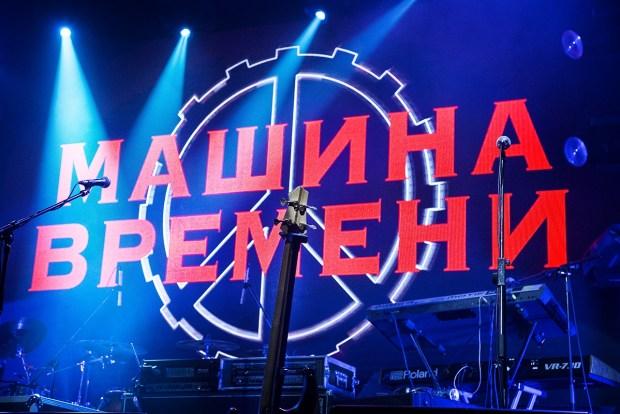 Фото - Евгения Свиридова