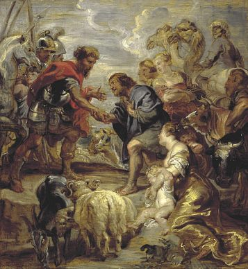 Reconciliation_of_Jacob_and_Esau