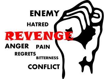 hatred toward syrian refugees