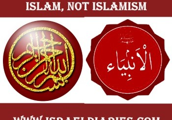 islam not islamism