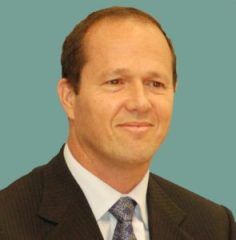 Jerusalem Mayor Nir Barkat - Shurat HaDin