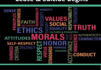 jewish ethics and jewish leftists