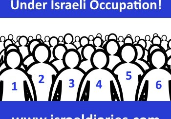 genocide under israeli occupation