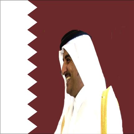 فساد قطر