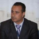 د. محمد عناد سليمان