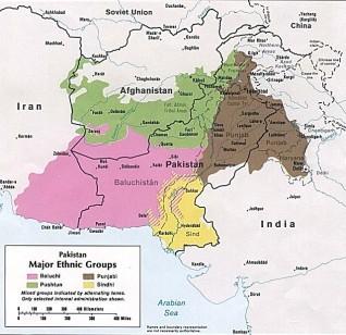 بلوشستان