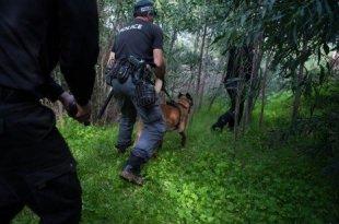 تصفية الارهابي نشات ملحم الشرطة الإسرائيلية