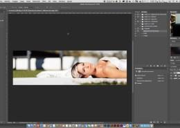 Creación de Acciones en Photoshop