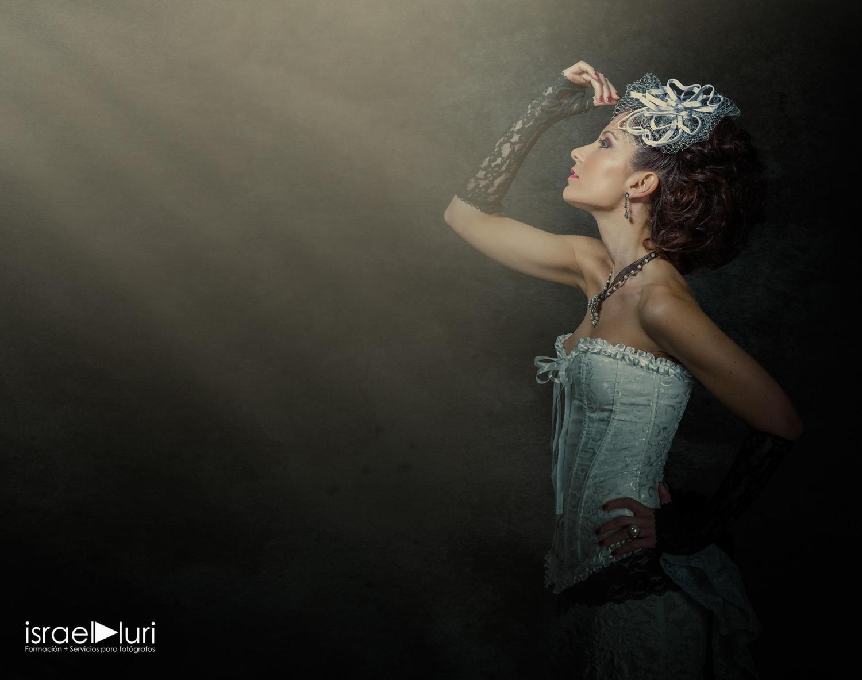 Workshop Flujo de Trabajo del Fotógrafo Social en Valladolid con Israel Luri y Koylab