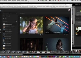 27 Consideraciones para Lightroom Mobile