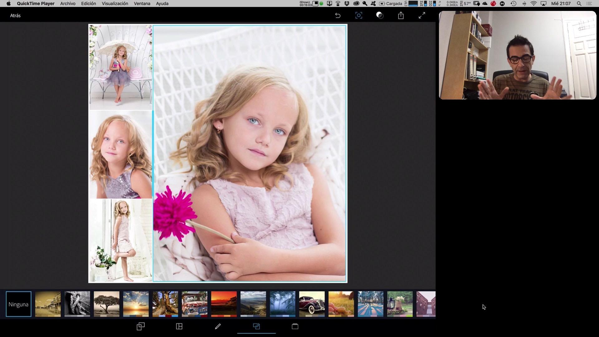 09 Adobe Photoshop Express