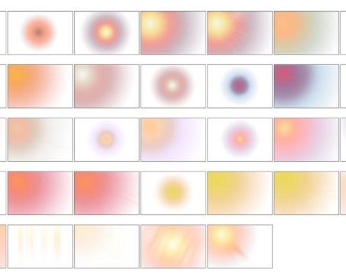 Atmósferas: Sol 3 de 3