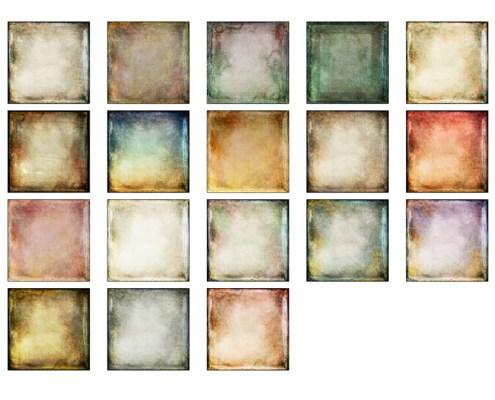 Texturas FineArt