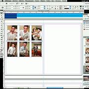 Herramientas Adobe InDesign CS5