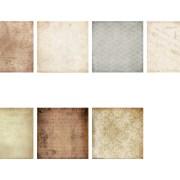 Texturas vintage 4