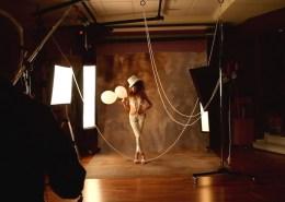 Look Circo & Glamour