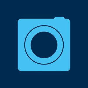 PhotoAuthors