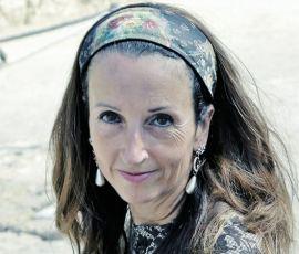 Esther Horgen