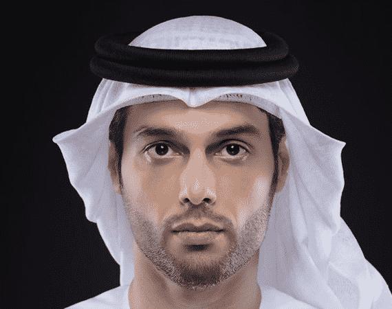 Muhammad Mahmoud Al Khajah