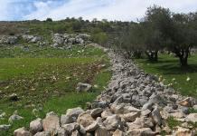 Mount_ebal