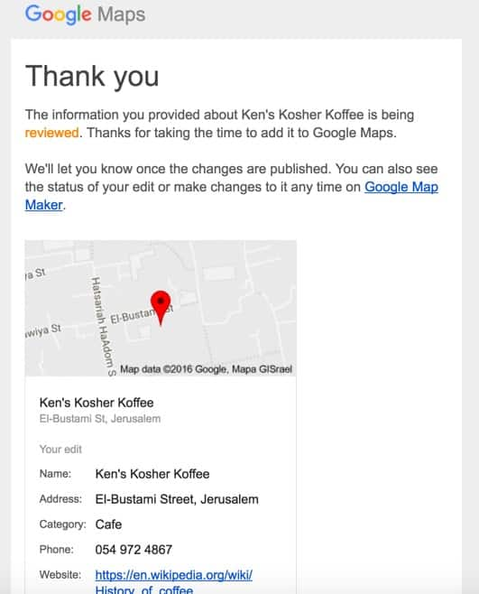google-maps-user-submit-_1