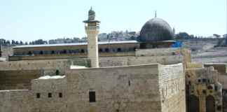 image Al-Aqsa Mosque