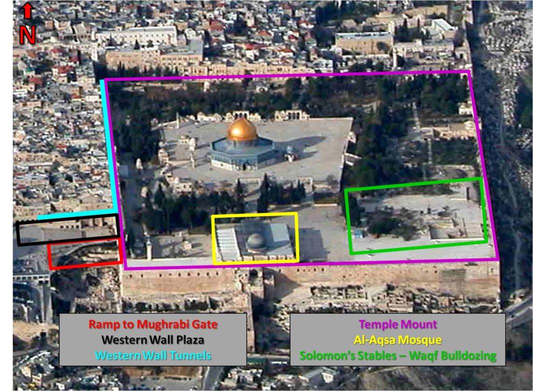 true history of jesus elijah muhammad pdf