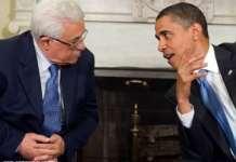 abbas obama