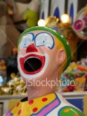 clown-amusement-park.jpg
