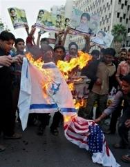 flag-burning.jpg