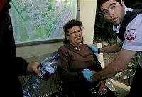 israeli-hurt.jpg