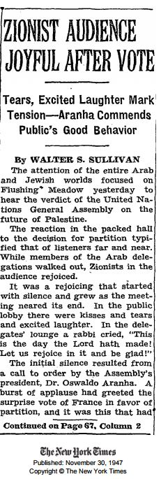 ny times archive partition plan 4a