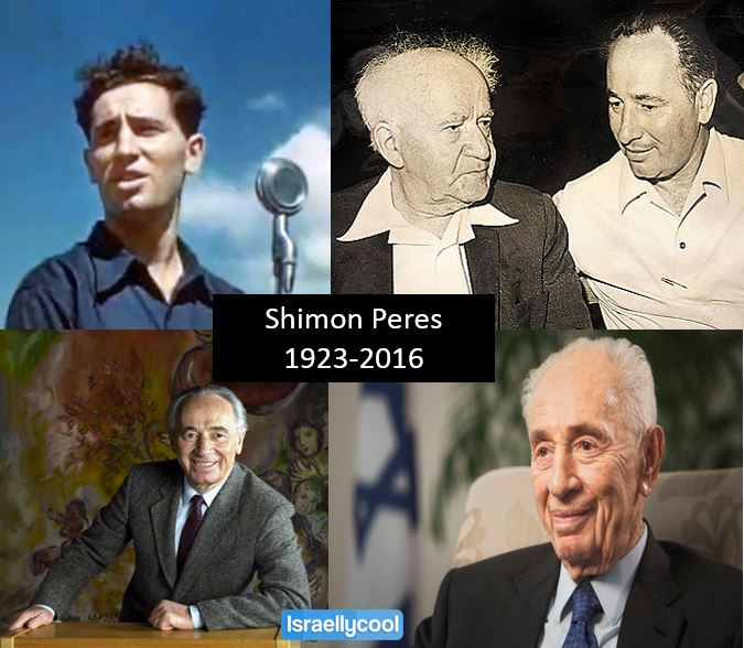 shimon-collage