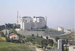 Nazareth Ilit