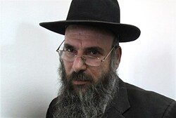 Shlomo Fuchs