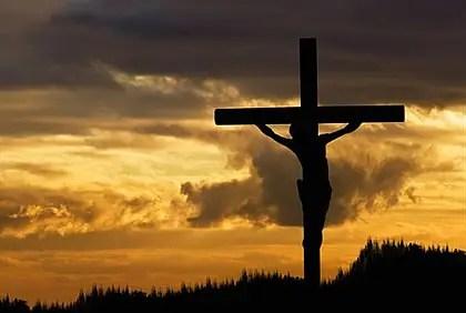Crucifixion (illustration)