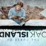 אוצר האי אוק עונה 6
