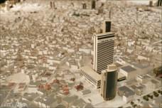 shalom_tower_2