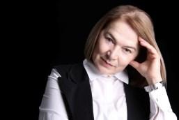 Валентина Резникова (Medium)